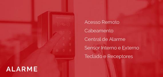 alarme2