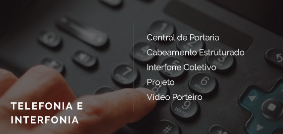 telefonia-e-interfonia