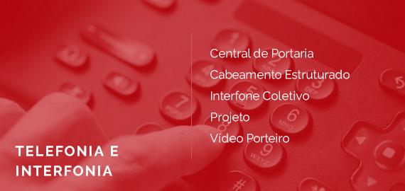 telefonia-e-interfonia2